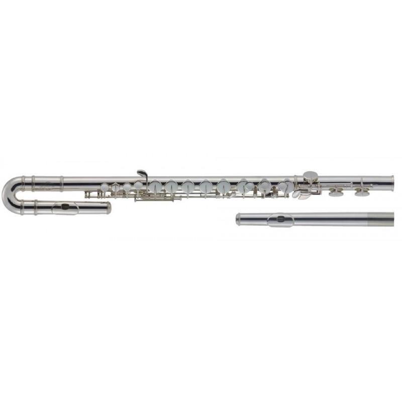 J. Michael Flauta alta FLA1500