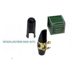 Boquilla J. Michael Saxo alto MAL301S