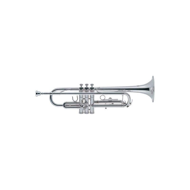 trompeta tr300