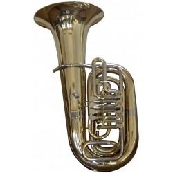 J. Michael Tuba lacada Do...