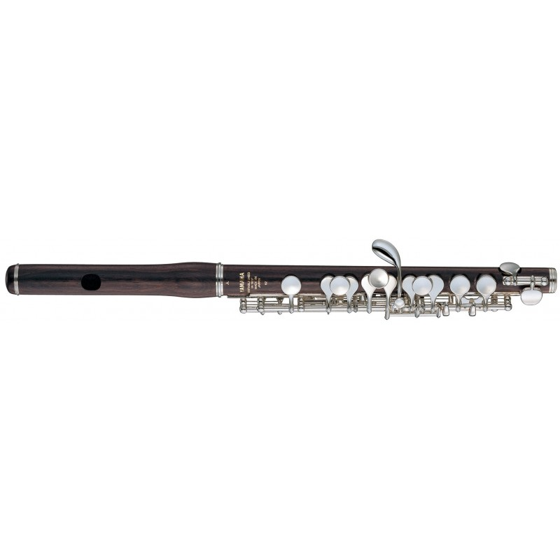 Flautin Yamaha YPC 62