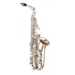 Saxofón Alto Yamaha YAS 62S