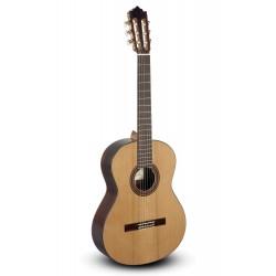 Guitarra Clásica Paco Castillo 203