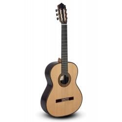 Guitarra Clásica Paco Castillo 205