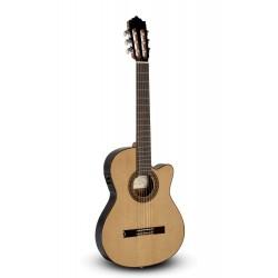 Guitarra Clasica Paco...