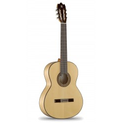 Alhambra 3F Flamenco