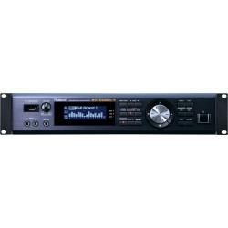 Roland INTEGRA-7 (módulo de sonido)