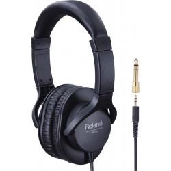 Roland RH-5 Auricular