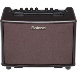 Roland AC-33-RW (Palisandro)