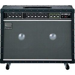 Roland JC-120 Jazz Chorus™