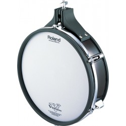 Roland PD-125BK (V-Drums)