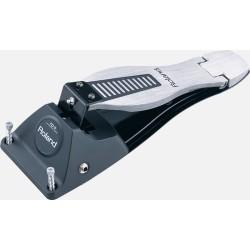 Pedal Roland FD-8