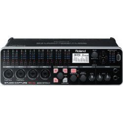 Roland STUDIO-CAPTURE UA-1610
