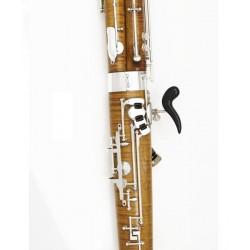 Moosmann 222-E