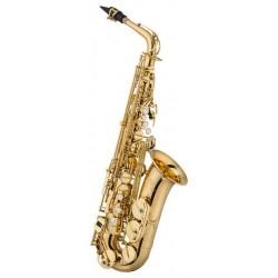 Saxofón Alto JUPITER JAS700Q