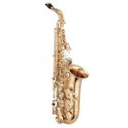 Saxofón Alto JUPITER JAS1100Q