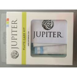 JUPITER JCM-FLK1 KIT DE...
