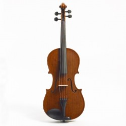 Viola Stentor MESSINA 15,5""