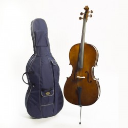 Stentor cello STUDENT I 3/4