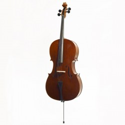 Stentor Cello  CONSERVATOIRE 4/4 + funda