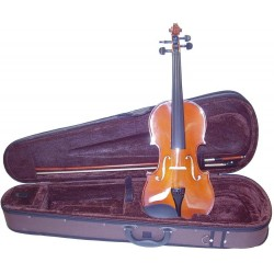 VIOLIN KREUTZER SCHOOL 4/4