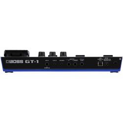 Boss GT-1