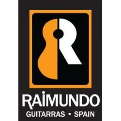 Raimundo 125 Flamenca