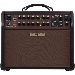Boss ACS Acoustic Singer Live 60w