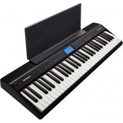Roland Go: Piano 61 teclas