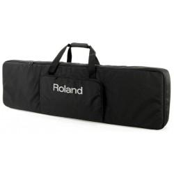 Roland Cb-76RL Funda Piano
