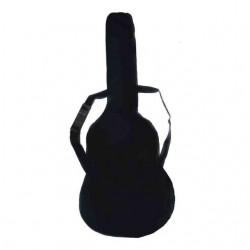 Funda Guitarra Clasica eco