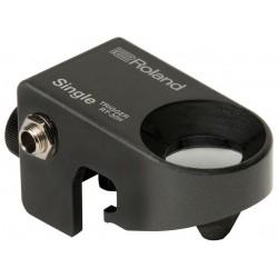 Roland RT-30H Trigger para caja/tom