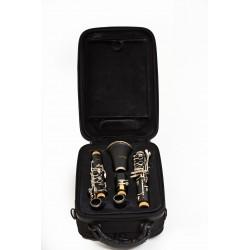 Clarinete Bressant CLN