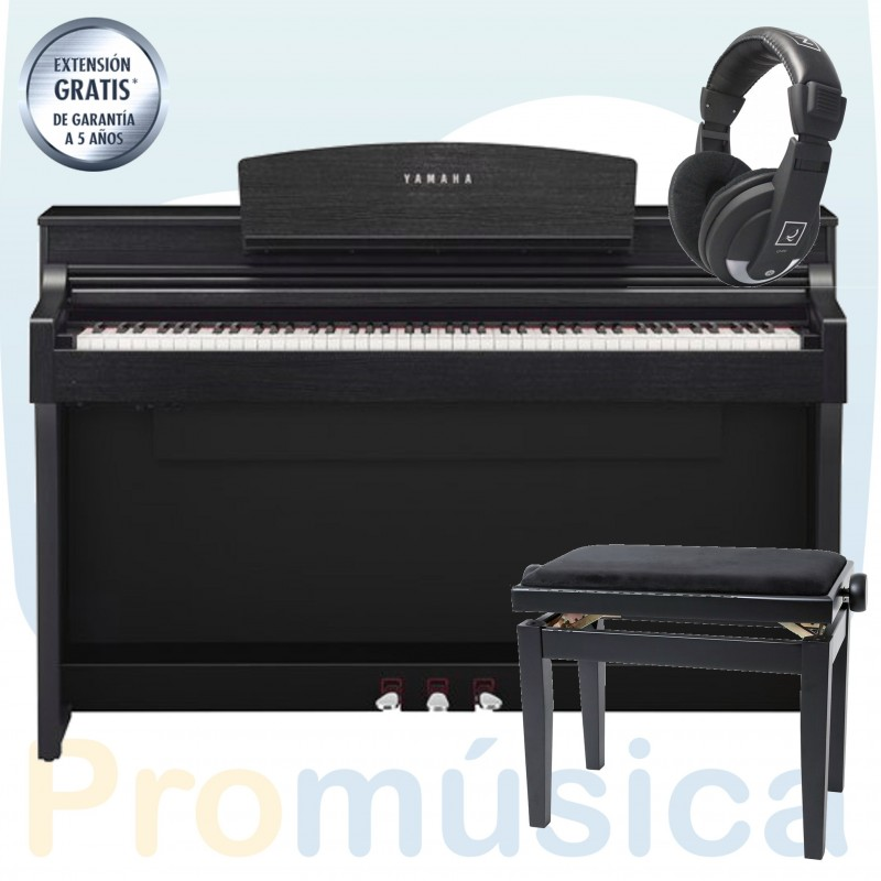 financia tu piano csp hasta 18 meses sin intereses. Black Bedroom Furniture Sets. Home Design Ideas