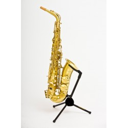 SAXOFON ALTO BRESSANT AS-230
