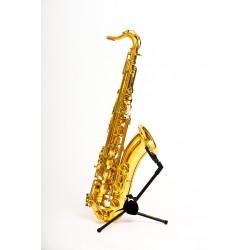 Bressant TS-220 Saxofón Tenor