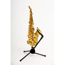Bressant SS-220 Saxofón Soprano curvo