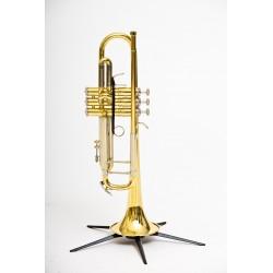 Bressant TR-530 Trompeta