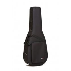 Estuche Rigido Guitarra Clasica Probag 150C