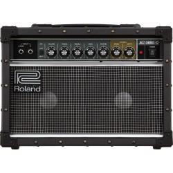 Roland JC-22 Jazz Chorus™