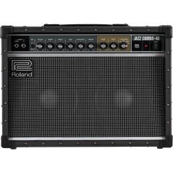 Roland JC-40 Jazz Chorus™