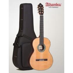 Alhambra 5fp Op Piñana Pack