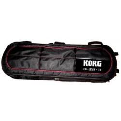 Korg CB-SV73 BAG