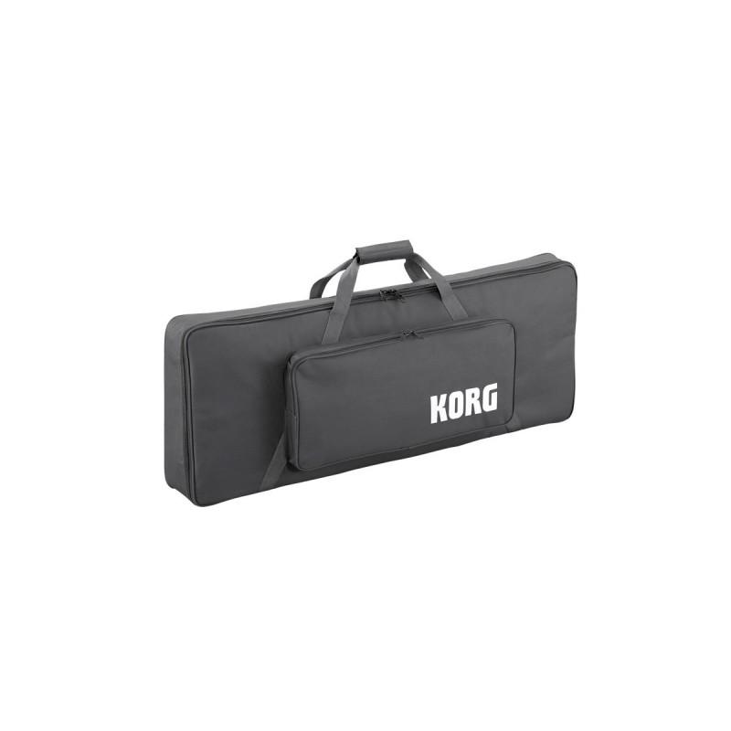 Korg SC-Pa600/700/900
