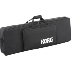 Korg SC-KINGKORG/KROME