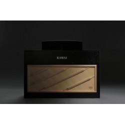 Kawai CA 97