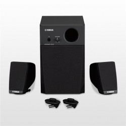 Yamaha Altavoces Genos Gns-Ms01