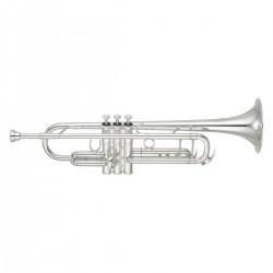 Trompeta Yamaha YTR 8335S04