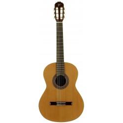 Jose Torres JTC-10 Guitarra Clásica