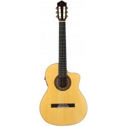 Jose Torres JTF-50CE Flamenca